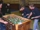 Bundesliga 2005