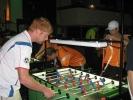 Bundesliga 2010