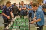 Bundesliga 2014 Vorrunde_10