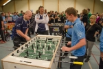Bundesliga 2014 Vorrunde_3