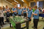 Bundesliga 2014 Vorrunde_5