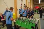 Bundesliga 2014 Vorrunde_6
