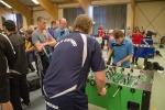 Bundesliga 2014 Vorrunde_9