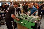 Bundesliga 2015 Finalrunde_17