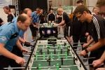 Bundesliga 2015 Finalrunde_23
