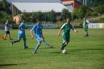 Fußball Kerwa 2013_10