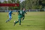 Fußball Kerwa 2013_1