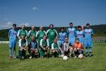 Fußball Kerwa 2013_2