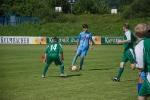 Fußball Kerwa 2013_3
