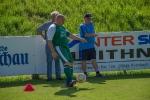 Fußball Kerwa 2013_4