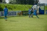 Fußball Kerwa 2013_5