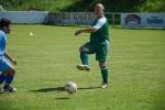 Fußball Kerwa 2013_6