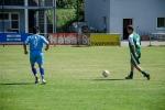 Fußball Kerwa 2013_7