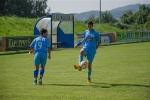 Fußball Kerwa 2013_8