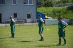 Fußball Kerwa 2013_9