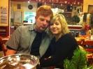 Silvester 2010/2011_10