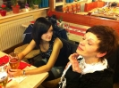 Silvester 2010/2011_5