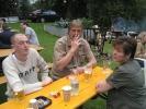 Sommerfest 2008_10