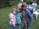 Sommerfest 2008_1