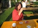 Sommerfest 2008_2