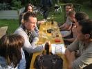 Sommerfest 2008_3