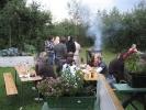 Sommerfest 2008_4