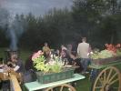 Sommerfest 2008_5