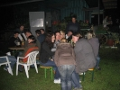 Sommerfest 2008_6