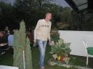 Sommerfest 2008_7