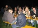 Sommerfest 2008_8