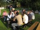 Sommerfest 2008_9