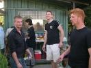 Sommerfest 2009_10