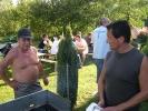 Sommerfest 2009_1