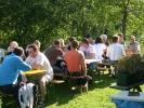 Sommerfest 2009_2