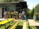 Sommerfest 2009_6