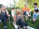 Sommerfest 2009_7
