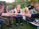 Sommerfest 2009_8