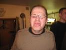 Weihnachten 2009_1