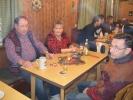Weihnachten 2009_3