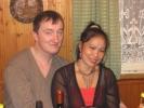 Weihnachten 2009_4