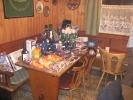 Weihnachten 2009_5