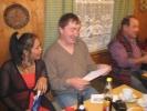 Weihnachten 2009_6