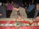 Weihnachten 2010_2