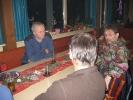 Weihnachten 2010_3