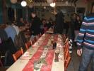 Weihnachten 2010_5