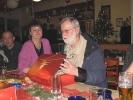 Weihnachten 2010_8