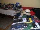 Weihnachten 2011_6