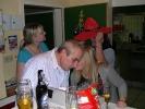 Weihnachten 2011_9
