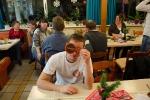 Weihnachten 2012_11