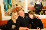 Weihnachten 2012_4